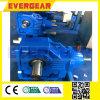 Gear Reducer, Gear Box