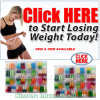 Slimming Weight Loss Diet Pills Stronger Formula (KZ-OEM001)