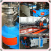 Galvanized Pipe Bending Machine (GM-SB-76CNC)