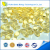 GMP Certificated Mct Oil Softgel Capsule 1000mg OEM