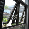 Aluminum Top Hung Window/Aluminum Hopper Window