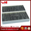 OEM 80290-St3-E01 High Quality Activated Carbon Cabin Filter for Honda