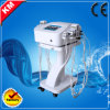 76 Diodes Lipo Laser for Body Slimming
