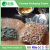 Plastic Pet Food Vacuum Package