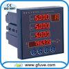 Digital Power Analyzer Fu2030 Multifunction Power Meter