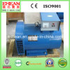 St Series Single Phase AC Synchronous Alternator Generator
