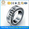 Roller Bearings Stainless Steel Bearings Cylindrical Bearing