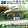 Small Roma with Double Airvent Roman Garden Umbrella (TGTA-004)