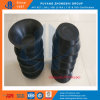 Cementing Tool High Pressure Resistance Displacement Plug Top Plug