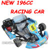 196cc Racing Go Kart Dune Buggy (MC-403)