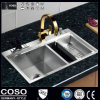 Stainless Steel Kitchen Sink Ub53060