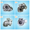 Vnt1 320d Gt1749V Turbo 7504315-0012 11657794144 717478-000 Turbocharger