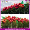 Inflatable Giant Flower, Inflatable Pot Plants for Decoration