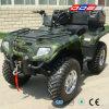 400CC ATV Quad for Youth (LZ400-4)