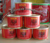 Tomato Paste (70g HAPILIFE brand)
