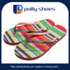 Beautiful Indian Women Slippers Girls Sexy Flip Flop