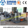 PP Recycling Granulate Line