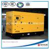 Volvo Engine 260kw/325kVA Silent Diesel Generator