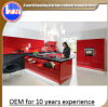 High Gloss Lacqure Kitchen Cabinets for Sale (customzied)