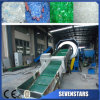 Low Price Pet Recycling Plant Manufacturer