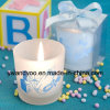 Scented Glass Jar Birthday Gift Candles