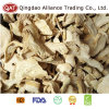 Top Quality Sliced Dry Ginger for Exporting