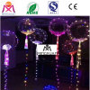 Light up Colorful Life Decoraton Christmas Lights