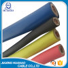 High Quality 16mm2 Welding Cable