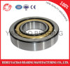 Angular Contact Ball Bearings (7205c, 7205AC, 7205b)