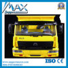 Hot Sale! ! ! ! ! Sinotruk 4X2 Small Dump Truck for Africa