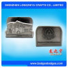 High Class Customize Metal Die Casting Card Holder