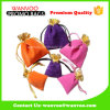 Eco-Friendly Promotion Drawstring Velvet Gift Bag for Jewelry