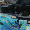 Mosaic Glass Mosaic Glass Tile Swimming Pool Tile (SOD51)