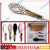 Special Price Nasv Profession with LCD Hair Straightener Brush