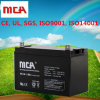 Dry Lead Acid Battery Lead Acid Cell Battery Sealed AGM Battery 12V