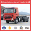 10 Wheeler Tipper Trucks Specifications