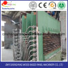Hot Press Machine for Plywood Making Processing /Plywood Production Line