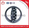 Five Star Products Self-Aligning Ball Bearing (1216 ATN AKTN)