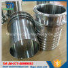 Stainless Steel Sanitary Non-Standard Hose Fittings
