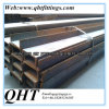 Hot U Channel Steel Channel for Building Structure JIS Standard