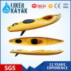 2016 PE Whitewater&Sea Touring Training Kayak