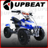 Upbeat Kids ATV Children Quad Bike 49cc