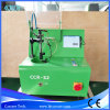 Ccr-S2 Common Rail Injector Tester Diesel Fuel Injection Test Bench