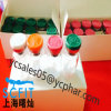 Anabolic Steroid Powder for Diseases Treatment 17-Methyltestosterone Androgen