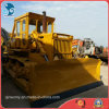 Good Performance Japan Komatsu D85-18 Used Bulldozer with Ripper