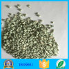 Factory Sale The Volcanic Zeolite Stone Price