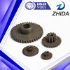 Auto Parts Sintered Iron Bevel Gear