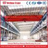 Insulation Eot Crane