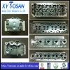 Cylinder Head for 1kd-Ftv (ALL MODELS)