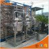 Chinz Herb Extractor